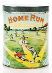 cigar_home-run